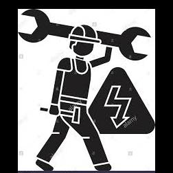 Electrical Operator (cc: HAN/YEE)