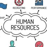 HR MANAGER (cc : YEE/HAN)