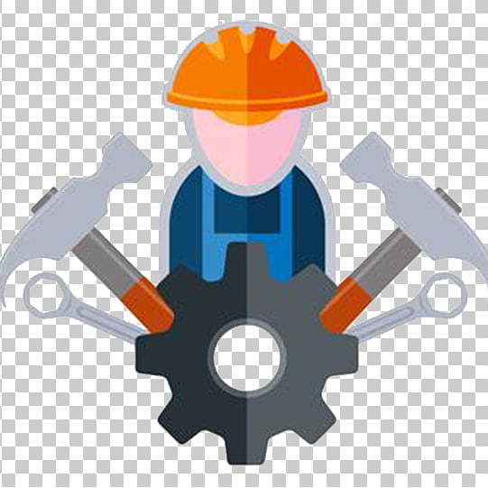 Maintenance Engineer (Manufacturing) (cc:LEO)