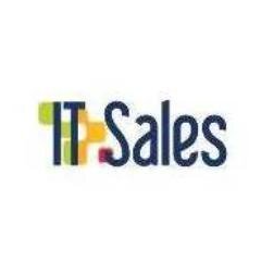 IT Sales Executive (Melaka)
