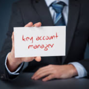 Key Account Manager (Selangor)