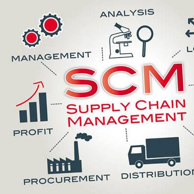 Supplier Chain Management Asst Manager