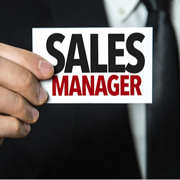 INTERNATIONAL SALES MANAGER [cc: SBS]