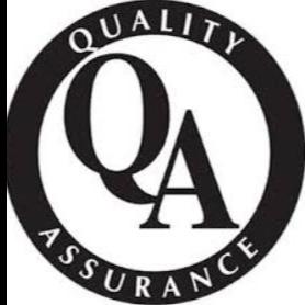 QA Engineer (Japanese Speaker) - (cc:HAN)