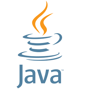 Java Application Team Lead - (cc.HAN)